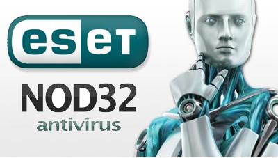 الإصدار {ESET Antivirus} التسلسلي مجانا(******s),بوابة 2013 ESET-NOD32-Antivirus